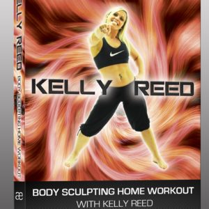 Body Sculpting Home Workout Box1
