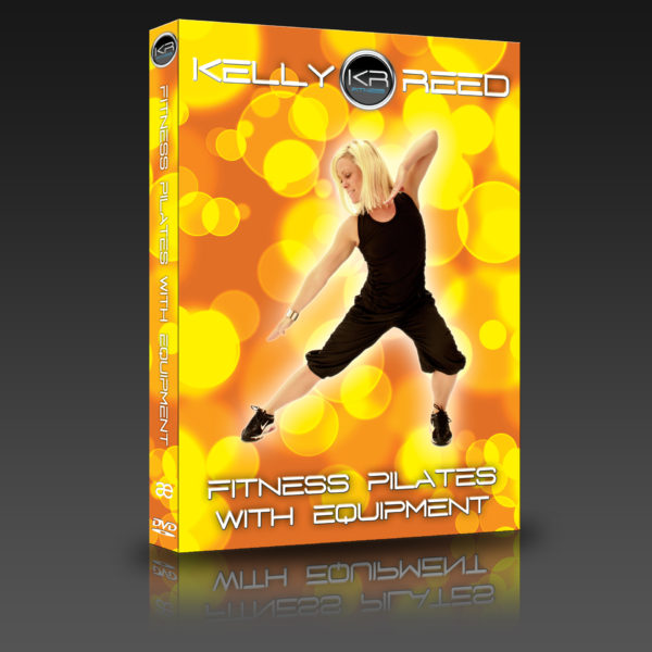Fitness-Pilates-Equipment-DVD