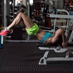 kelly-reed-fitness-10