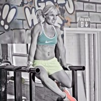 kelly-reed-fitness-2