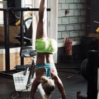 kelly-reed-fitness-3