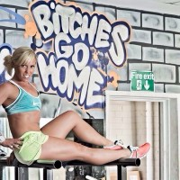kelly-reed-fitness-4