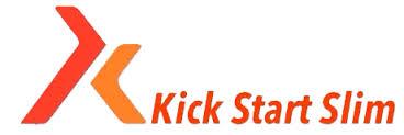 Kick Start Slim