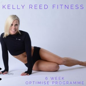Kelly-Reed-Fitness