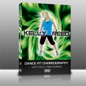 kelly-dance-coreog