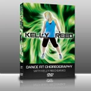 kelly-dance-coreog