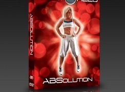 ABSolution-DVD