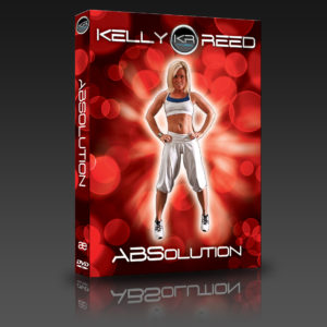 ABSolution-DVD