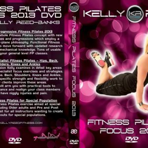 Fitness-Pilates-Focus-2013
