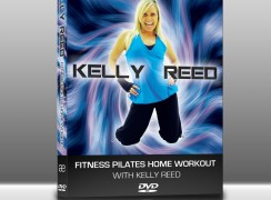 Fitness-Pilates-Home-Workout-Box3