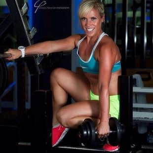 kelly-reed-fitness-5