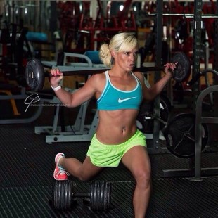 kelly-reed-fitness-9